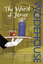jeeves and wooster books collection