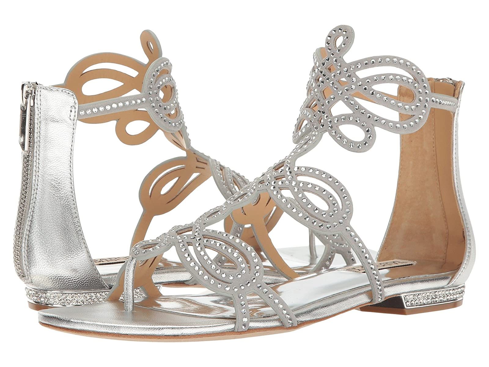 Badgley Mischka TempeCheap and distinctive eye-catching shoes