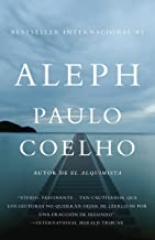 Best a novel in spanish Reviews