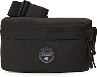 Bags Bolsa de tela y playa, 32 cm