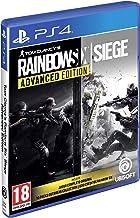 Rainbow Six Siege - Advanced Edition