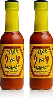 Best cajun pepper sauce Reviews