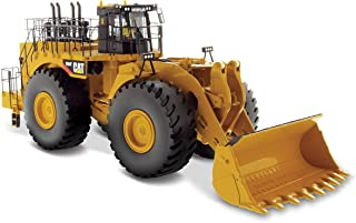 Caterpillar 994F Wheel Loader Core Classics Series Vehicle