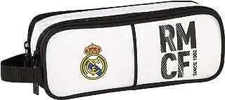 Amazon.es: Real Madrid CF: Juguetes y juegos