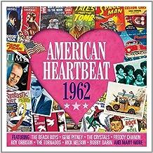 American Heartbeat 1962