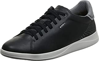 حذاء رياضي يو كينيت بي رجالي من جيوكس