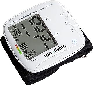Innoliving inn-015 - Medidor de presión