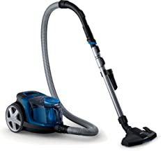 PHILIPS PowerPro Compact Bagless Vacuum Cleaner, (FC9352/61)