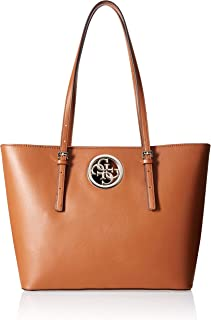 GUESS womens Rodeo Tote