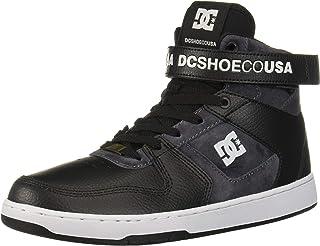 DC Men's Pensford Se Skate Shoe
