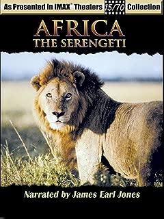 Best africa animals com Reviews