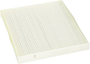 WIX Filters - 24579 Cabin Air Panel, Pack of 1
