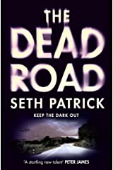 The Dead Road: The Reviver Trilogy 3 Kindle Edition