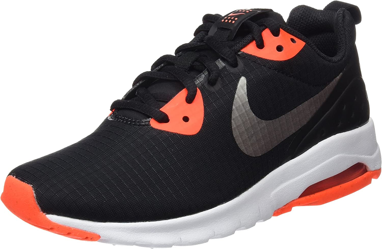 Nike Damen 844895 Turnschuhe B01F2P78V6  Stabile Qualität