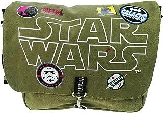 Best retro messenger bags uk Reviews