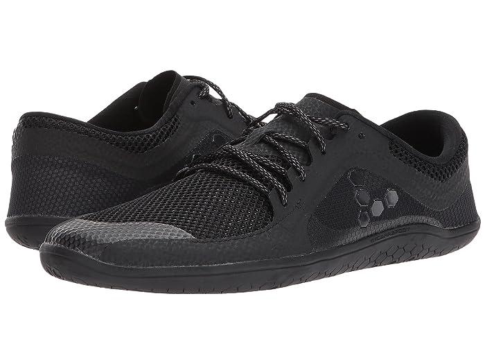 sports shoes fed6b 1b7fa Vivobarefoot Primus Lite | Zappos.com