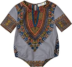 africa baby clothes