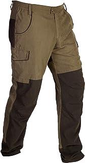 Gamo Outdoor Thomas Pantalones Hombre Caza Hombre