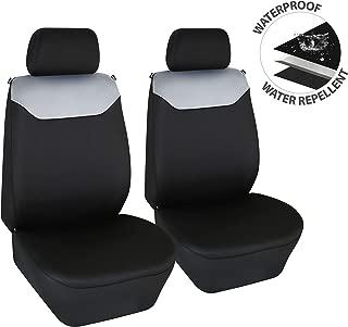 jeep jk waterproof seat covers