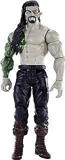 WWE Zombie Roman Reigns Figure