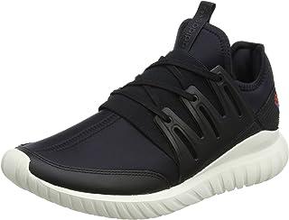 Suchergebnis auf für: adidas tubular radial herren