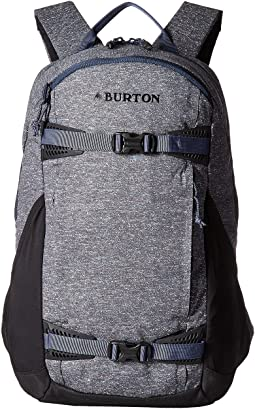 Burton - Dayhiker 25L