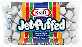 jet puffed marshmallow sizes