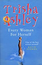 Best every woman novel Reviews