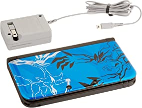 Best nintendo 3ds xl xerneas edition Reviews