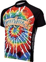 Primal Wear Sweetwater Brewing Short Sleeve Jersey
