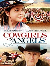Best angels and cowboys movie 2012 Reviews