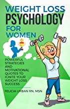 Weight Loss Motivation Book