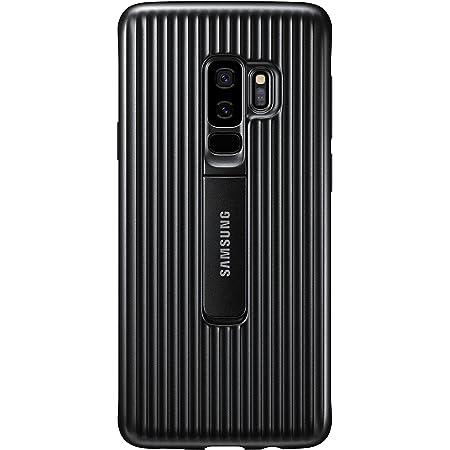 Samsung Protective Standing Cover Für Das Galaxy S9 Elektronik