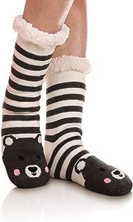 bear bear socks