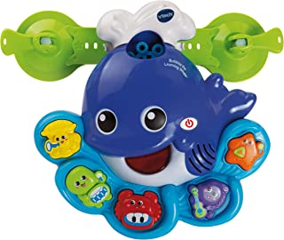 vtech bubble bath toy