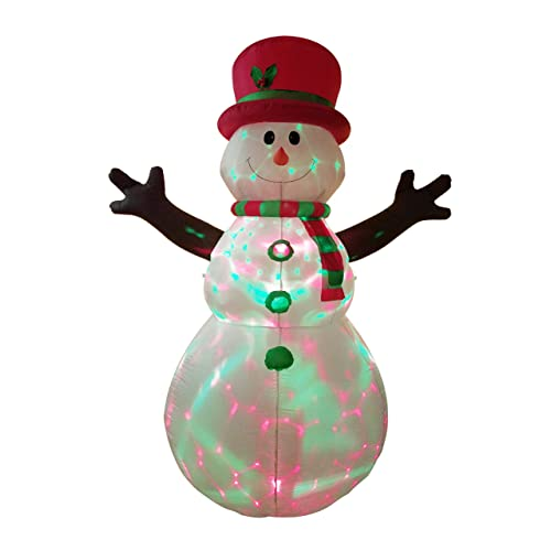 Christmas Inflatables Clearance.Christmas Inflatables Clearance Amazon Com