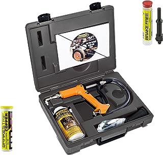 Phoenix Systems 2001HD-B MaxProHD Secret Weapon Brake Bleeder Combo Kit