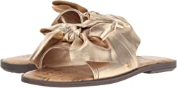 Sam Edelman Kids Gigi Bow (Little Kid/Big Kid)