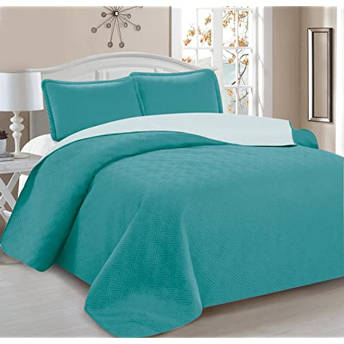Bed Bath And Beyond Bedspreads Amazon Com