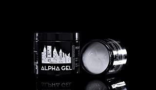 Best alpha gel hair Reviews