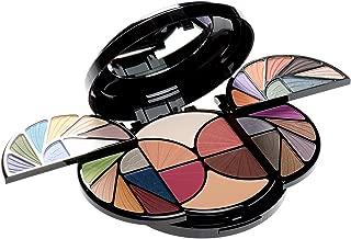 Nouba Trousse Makeup Set No: 157