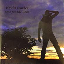 Best kevin fowler one for the road Reviews