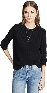Best 525 america shaker sweater Reviews