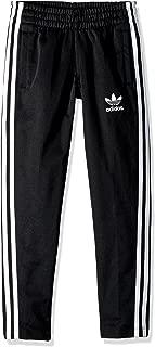 Boys' Big Originals Snap Pants