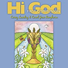 Best first communion psalms Reviews