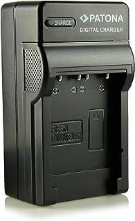 Suchergebnis Auf Für Sony Cybershot Dsc P100 Ladegerät Ladegeräte Akkus Ladegeräte Netzteile Elektronik Foto