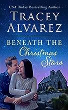 Beneath The Christmas Stars
