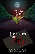 Letters from Lily