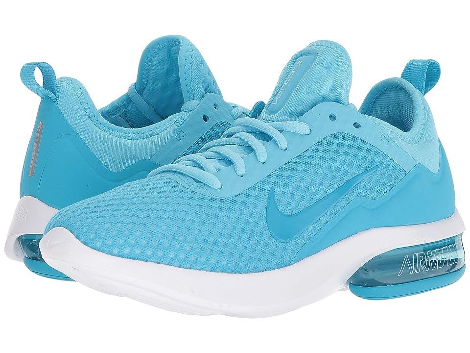 Nike Air Max Kantara (Lagoon Pulse/Light Blue Fury/Neo Turquoise/White) Women