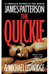 The Quickie Kindle Edition